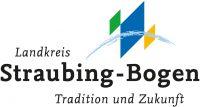 logo-straubing
